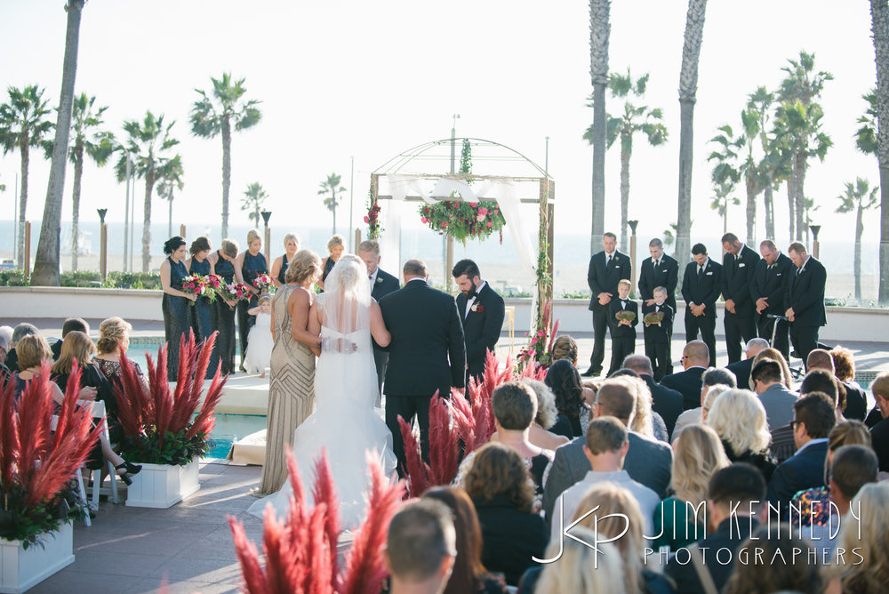waterfront-beach-resort-wedding-137.JPG