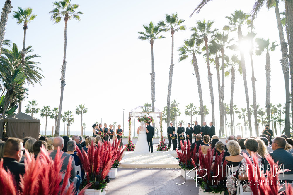 waterfront-beach-resort-wedding-144.JPG
