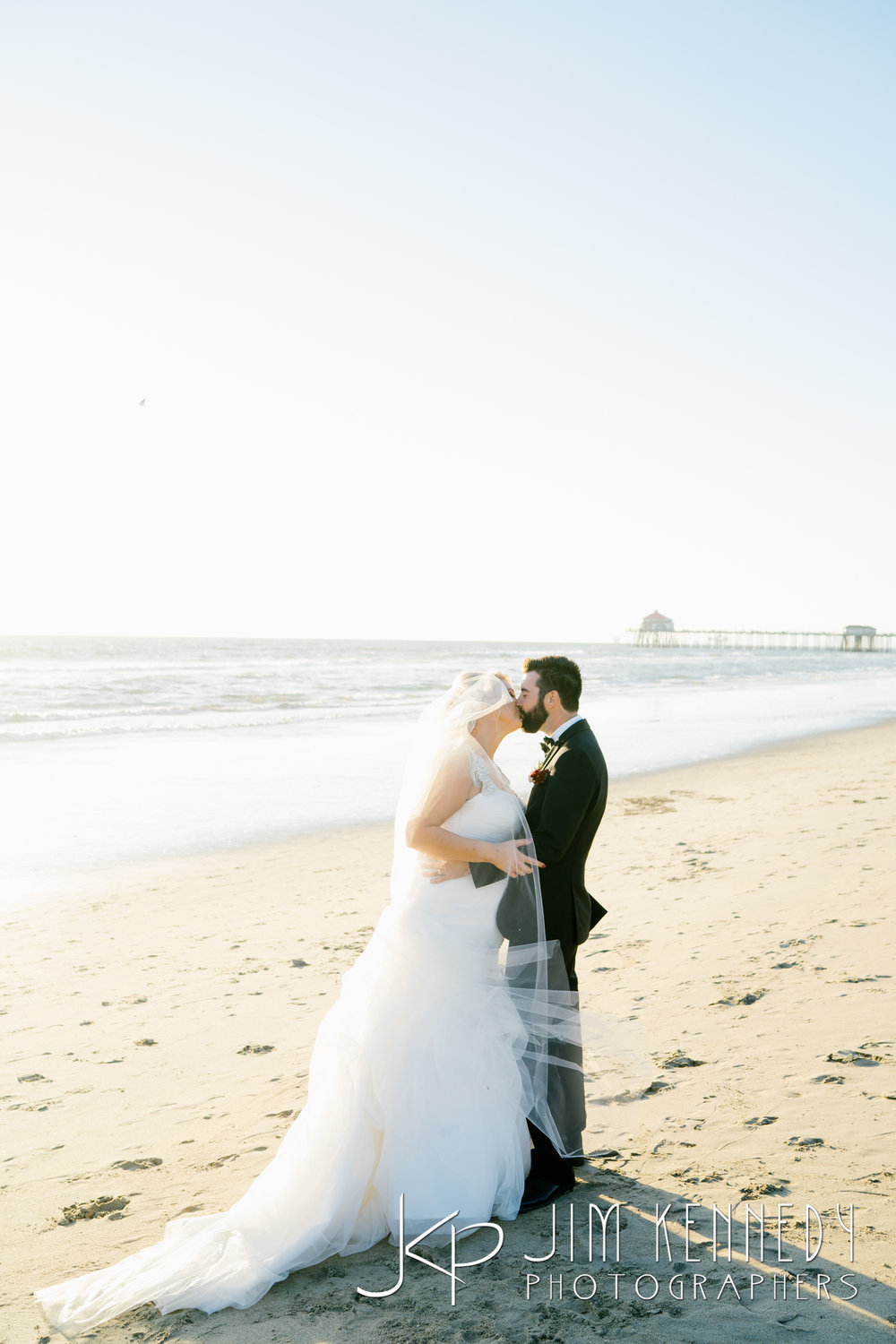 waterfront-beach-resort-wedding-159.JPG