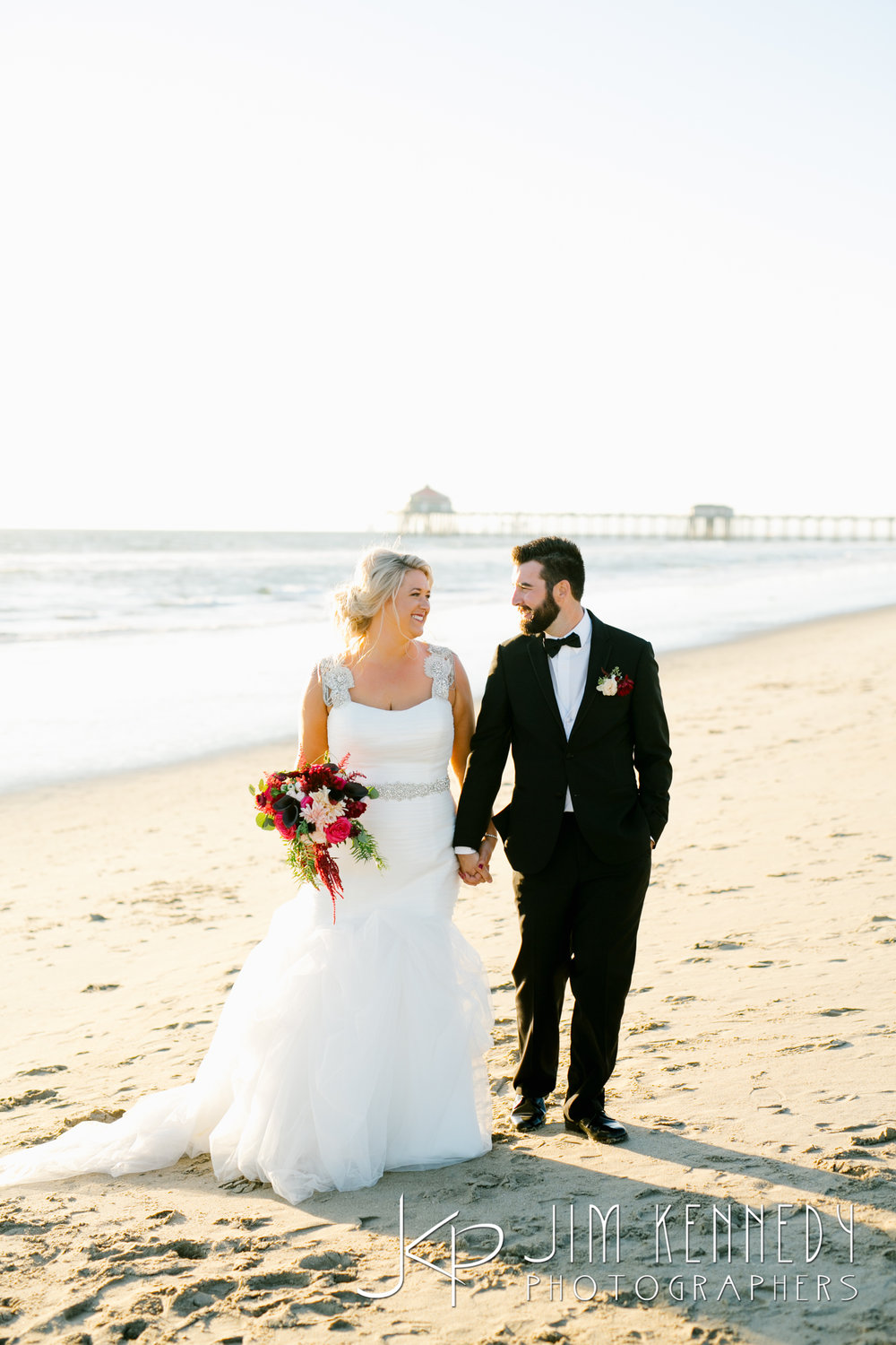 waterfront-beach-resort-wedding-164.JPG