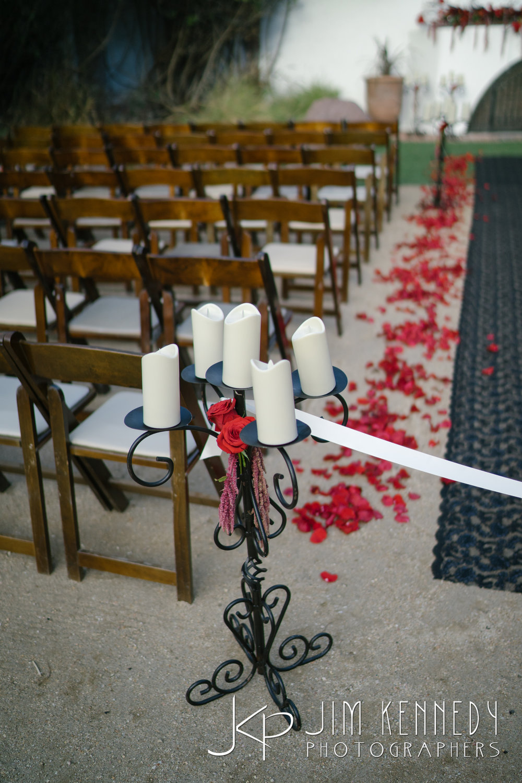 casino-san-clemente-wedding-113.JPG