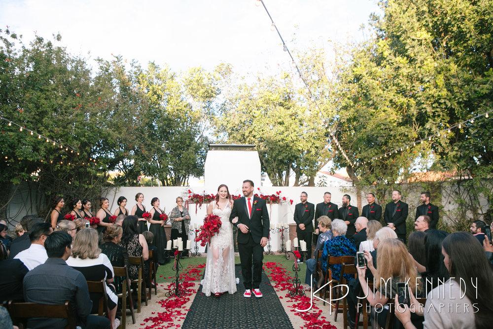 casino-san-clemente-wedding-142.JPG