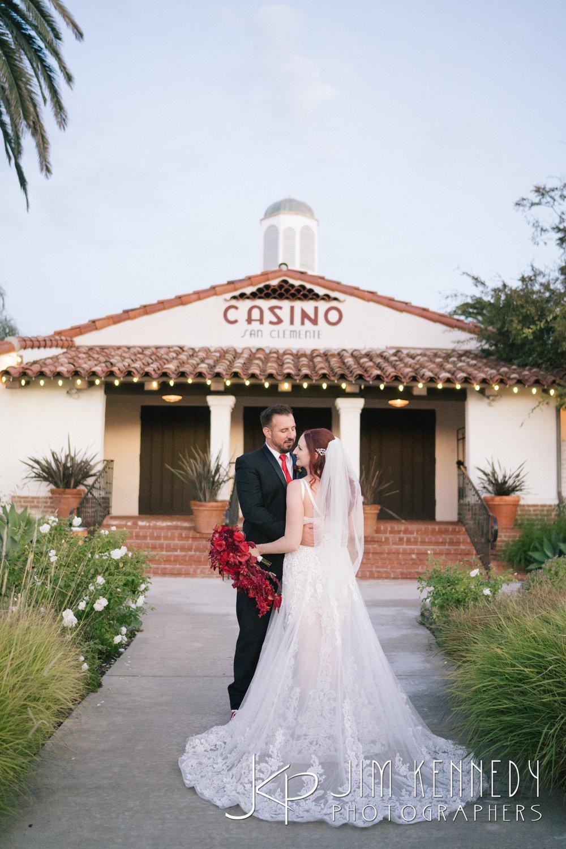 casino-san-clemente-wedding-167.JPG