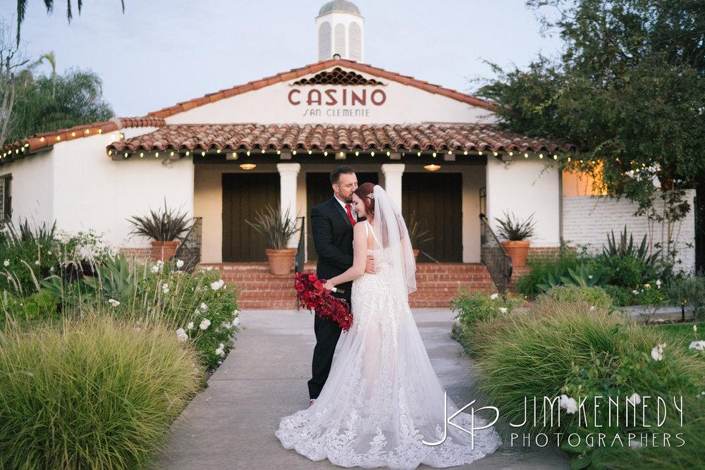 casino-san-clemente-wedding-168.JPG