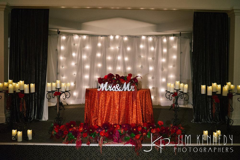 casino-san-clemente-wedding-178.JPG