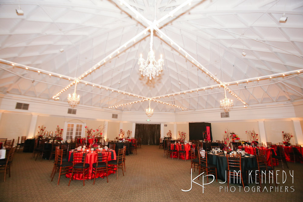 casino-san-clemente-wedding-180.JPG