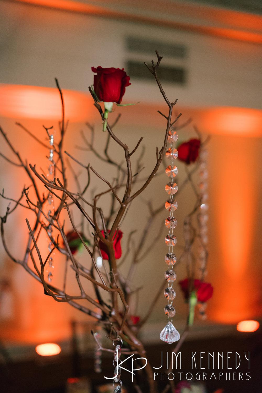 casino-san-clemente-wedding-185.JPG