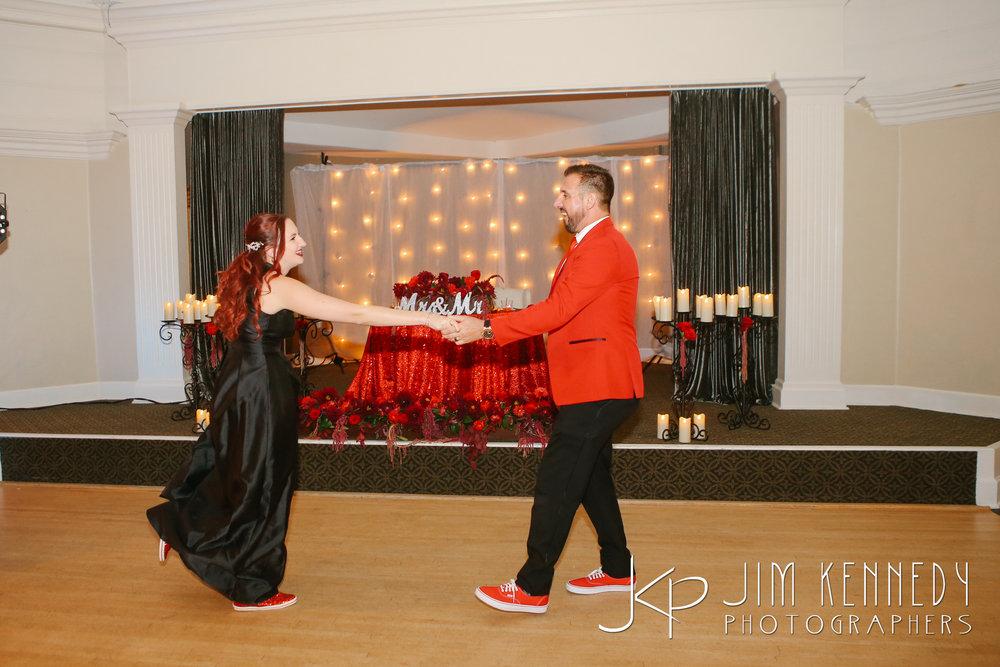 casino-san-clemente-wedding-211.JPG