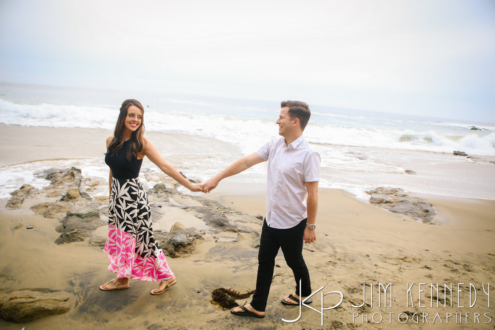 Laguna-Beach-Engagement-0029.JPG