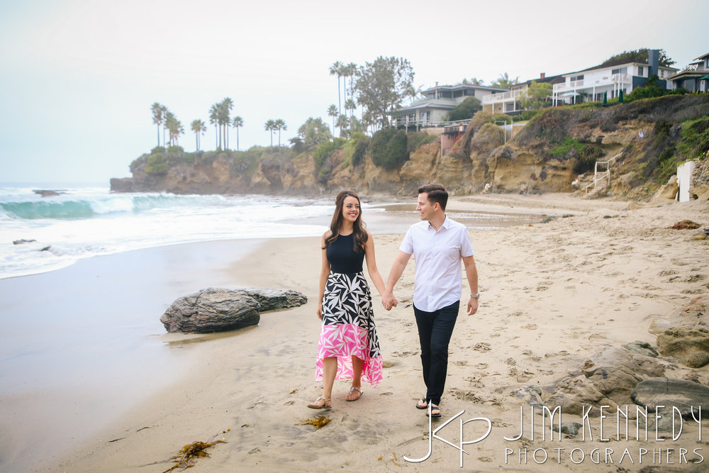 Laguna-Beach-Engagement-0028.JPG