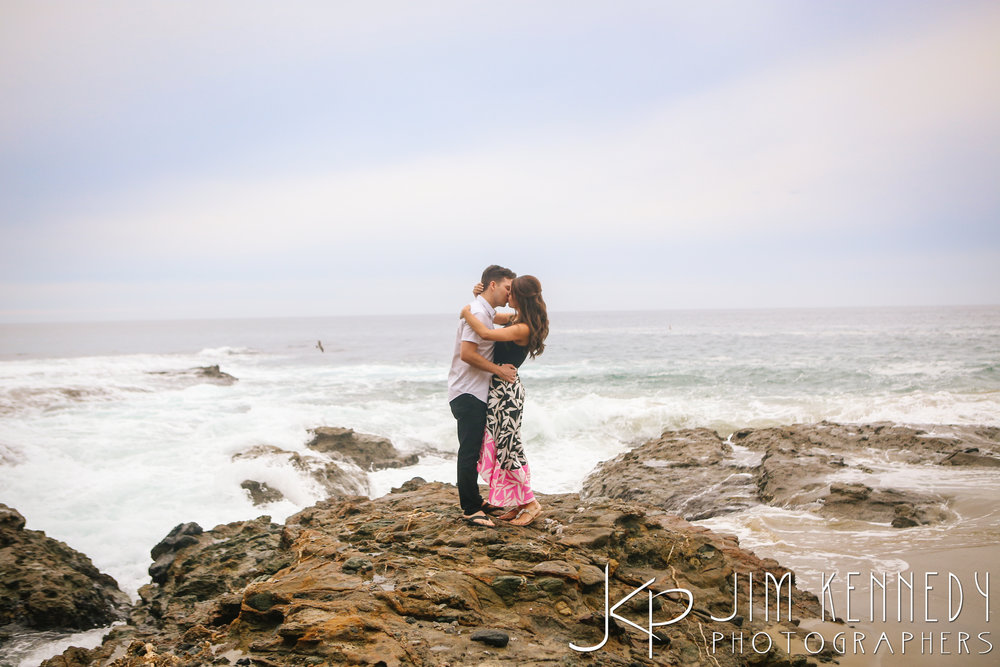 Laguna-Beach-Engagement-0031.JPG