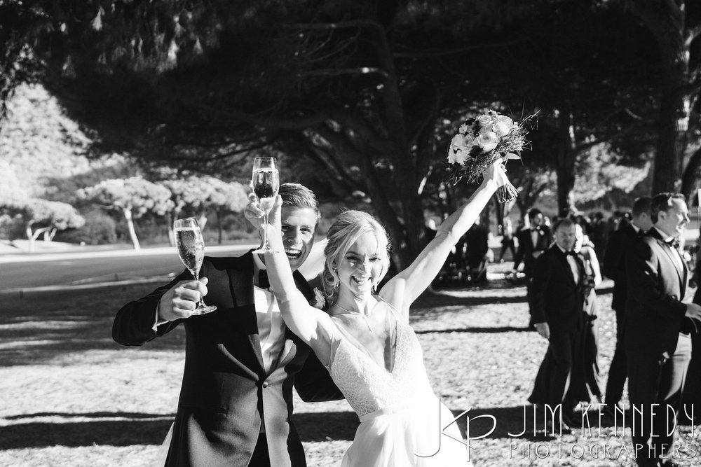 the-ranch-laguna-beach-wedding_0089.JPG