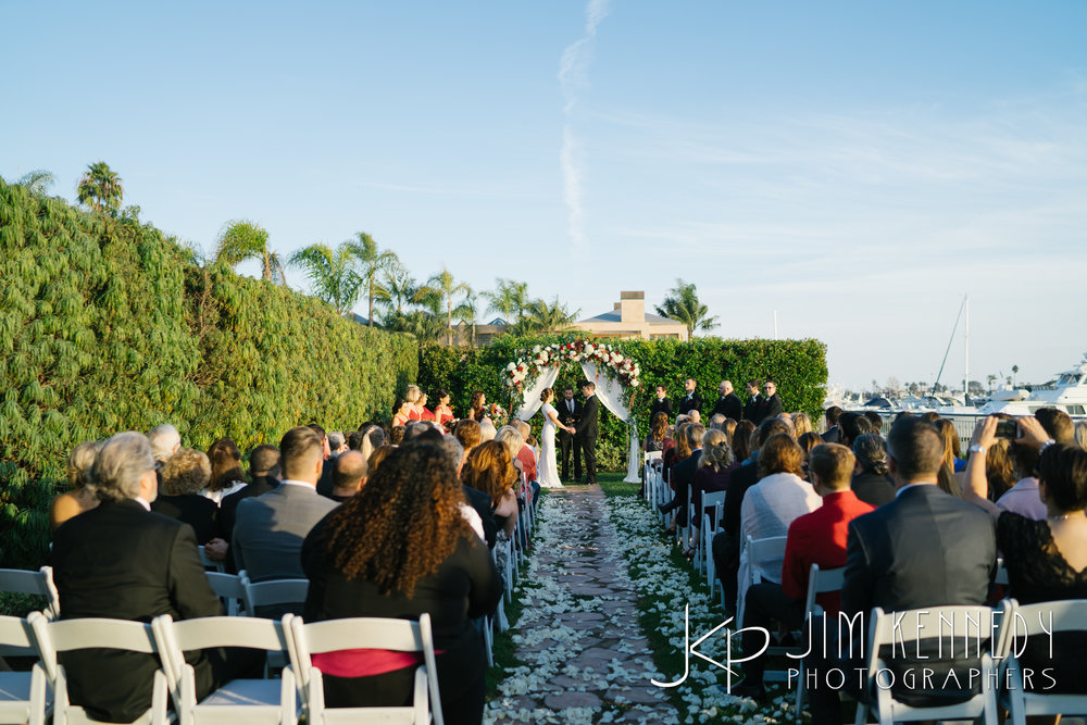 balboa-bay-resort-wedding-092.JPG