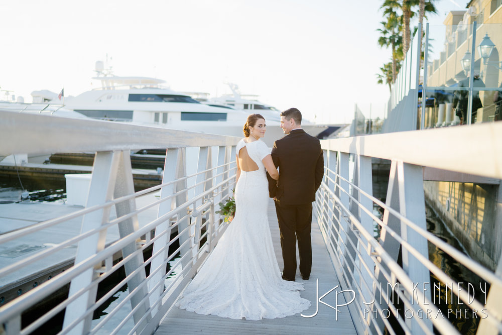 balboa-bay-resort-wedding-108.JPG