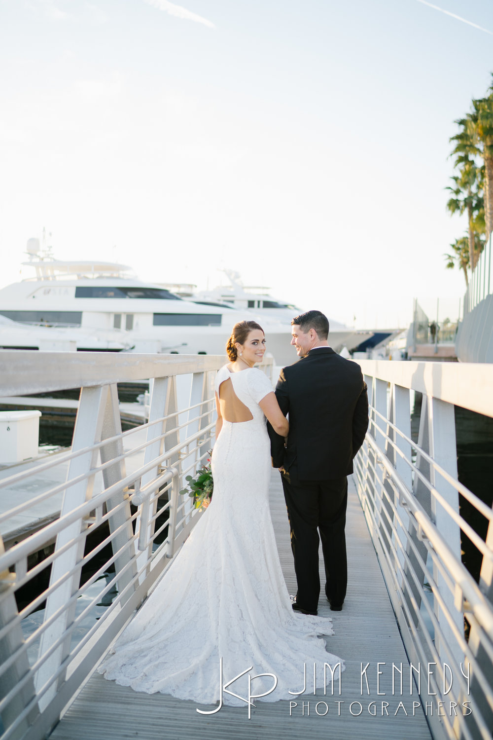 balboa-bay-resort-wedding-109.JPG