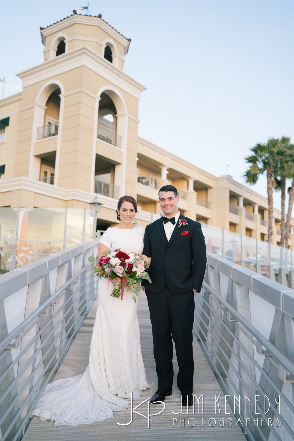balboa-bay-resort-wedding-139.JPG