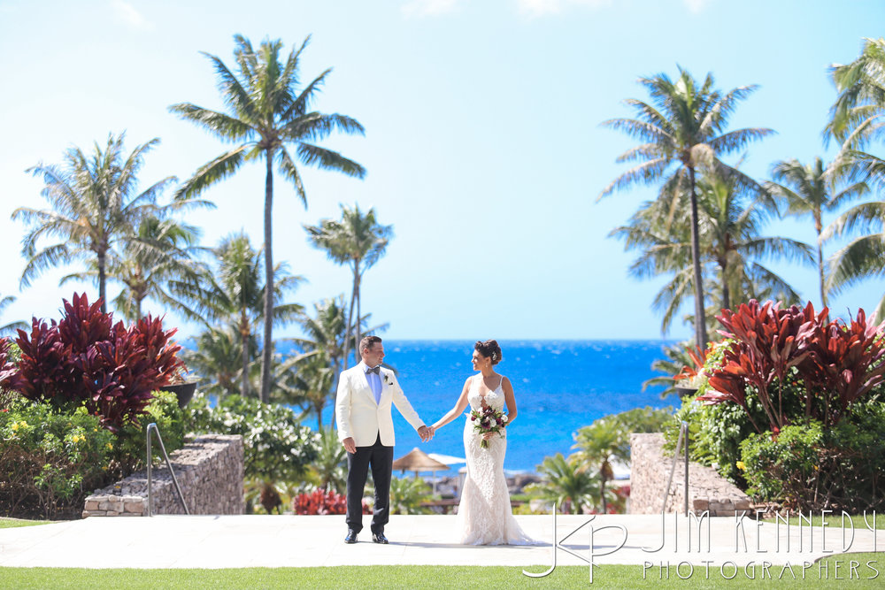 olowalu-plantation-house-wedding-maui_0052.JPG