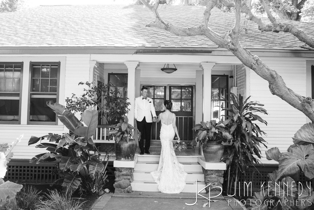 olowalu-plantation-house-wedding-maui_0061.JPG