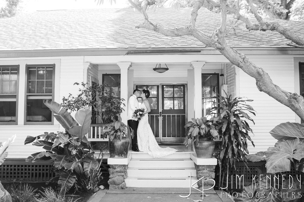 olowalu-plantation-house-wedding-maui_0063.JPG