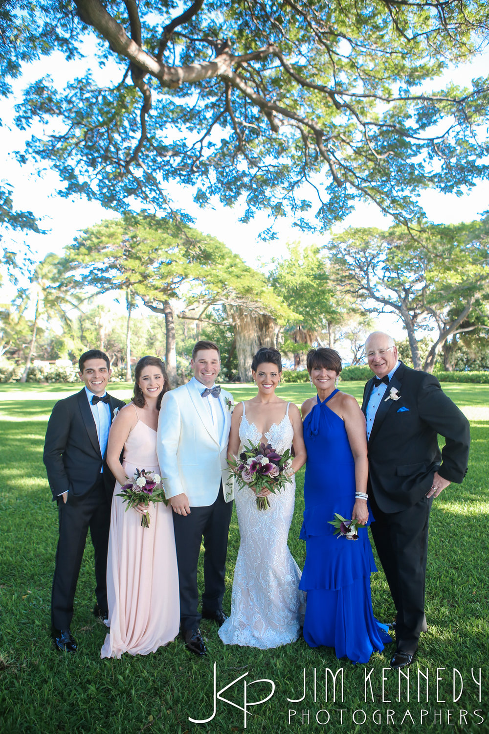 olowalu-plantation-house-wedding-maui_0112.JPG