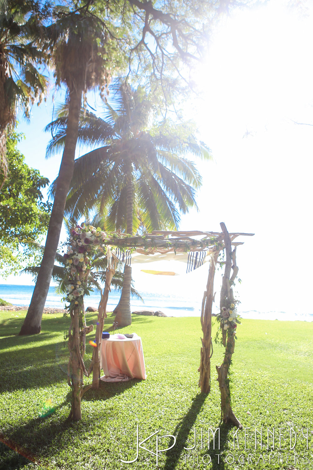 olowalu-plantation-house-wedding-maui_0124.JPG