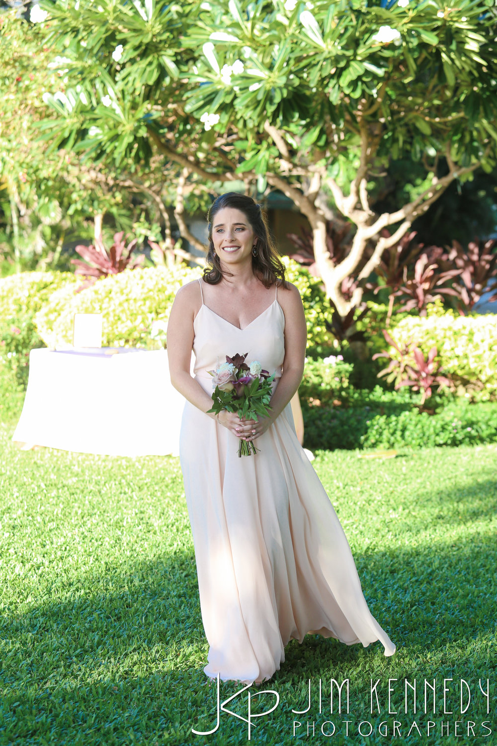 olowalu-plantation-house-wedding-maui_0127.JPG