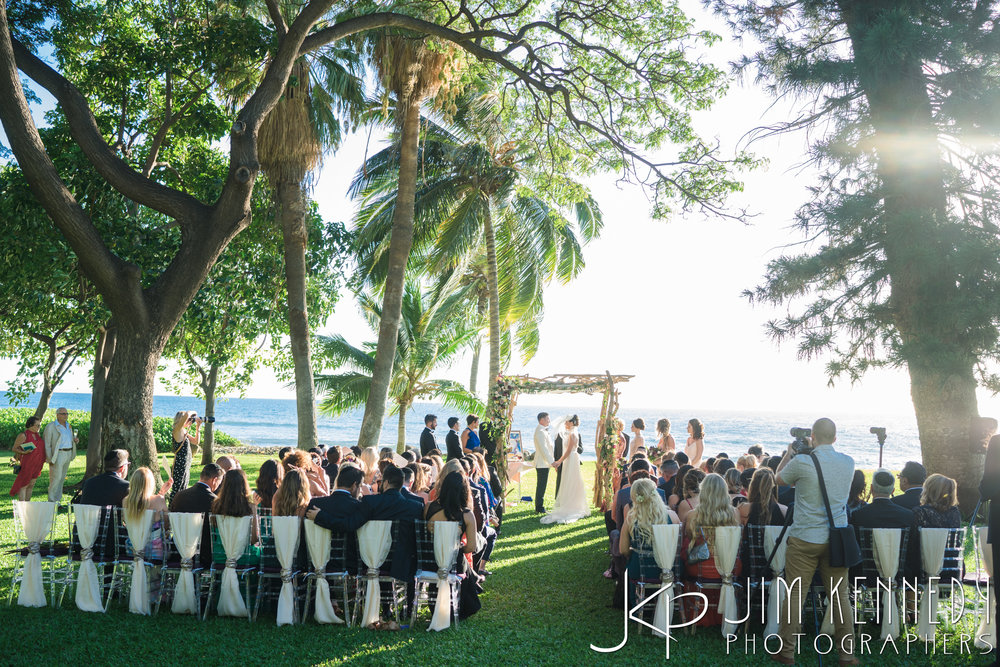 olowalu-plantation-house-wedding-maui_0139.JPG