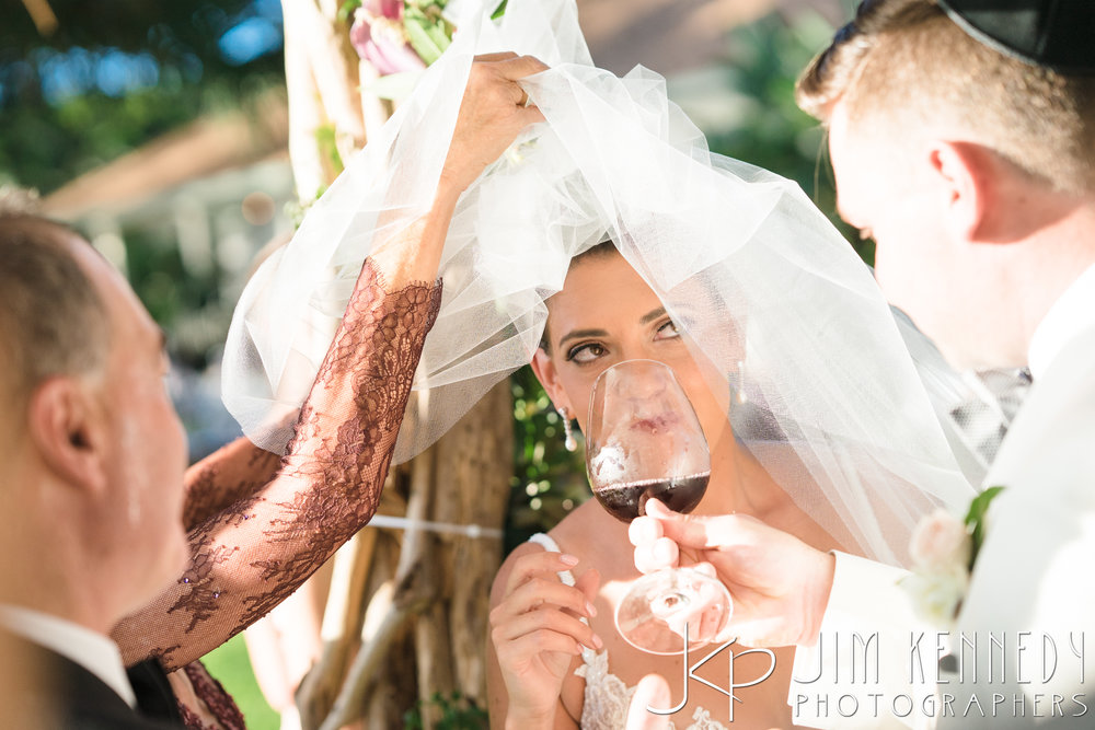 olowalu-plantation-house-wedding-maui_0142.JPG