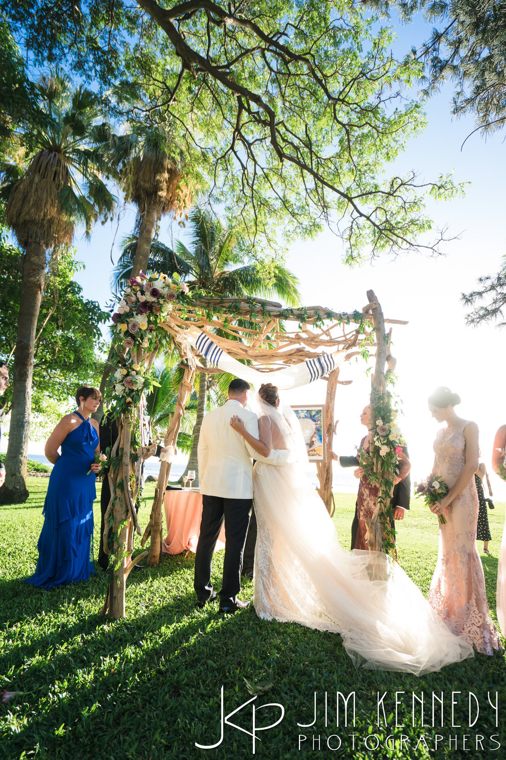 olowalu-plantation-house-wedding-maui_0147.JPG