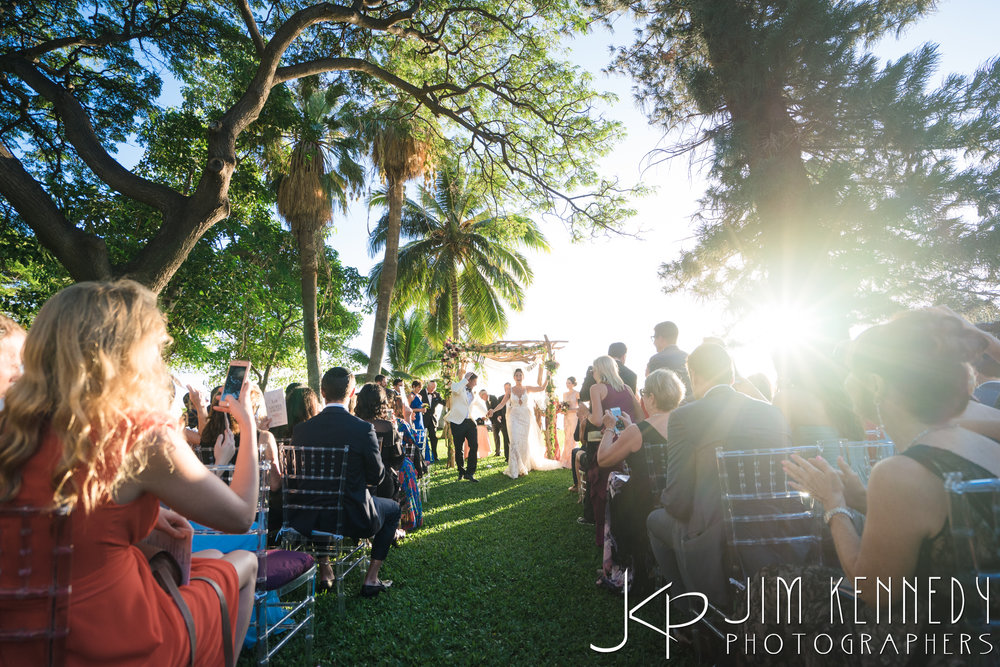 olowalu-plantation-house-wedding-maui_0151.JPG