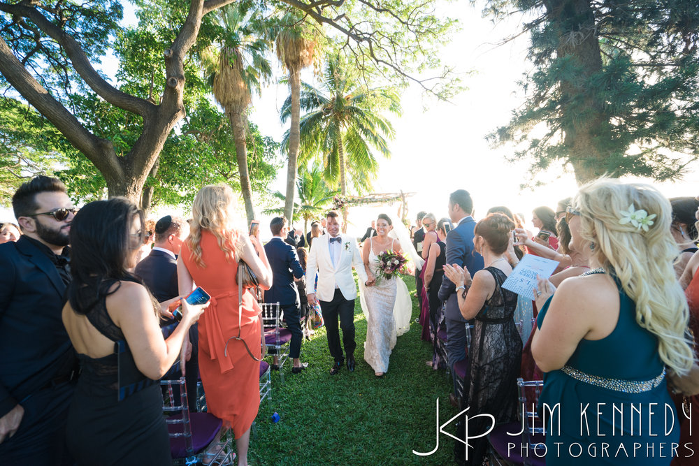 olowalu-plantation-house-wedding-maui_0152.JPG
