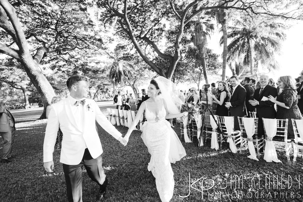 olowalu-plantation-house-wedding-maui_0154.JPG