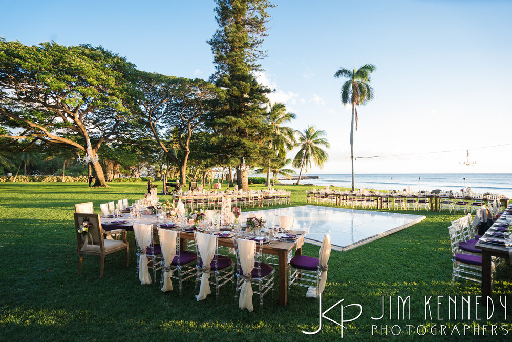 olowalu-plantation-house-wedding-maui_0168.JPG
