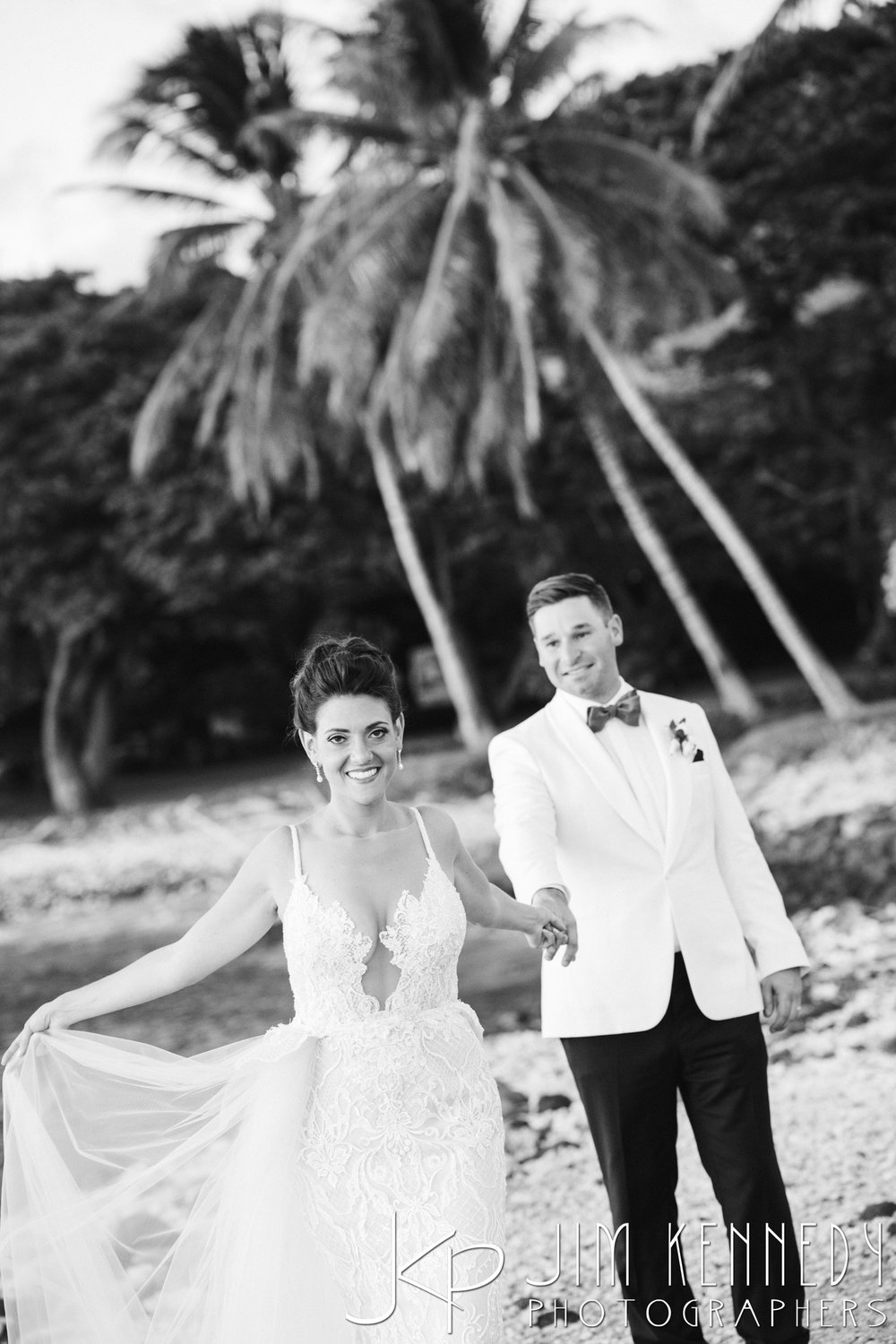 olowalu-plantation-house-wedding-maui_0188.JPG