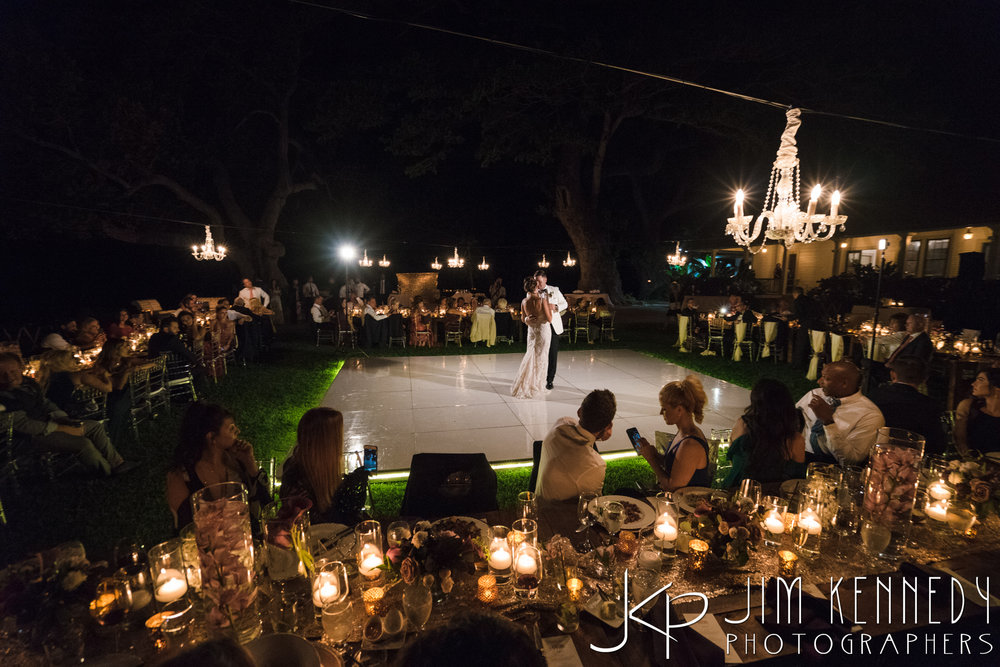 olowalu-plantation-house-wedding-maui_0214.JPG