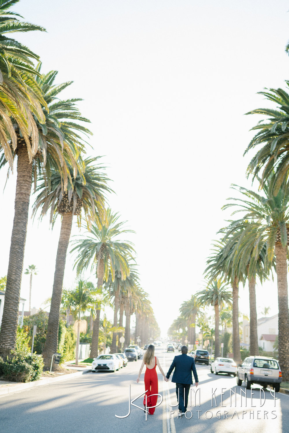 corona-del-mar-engagement-photos-03.JPG