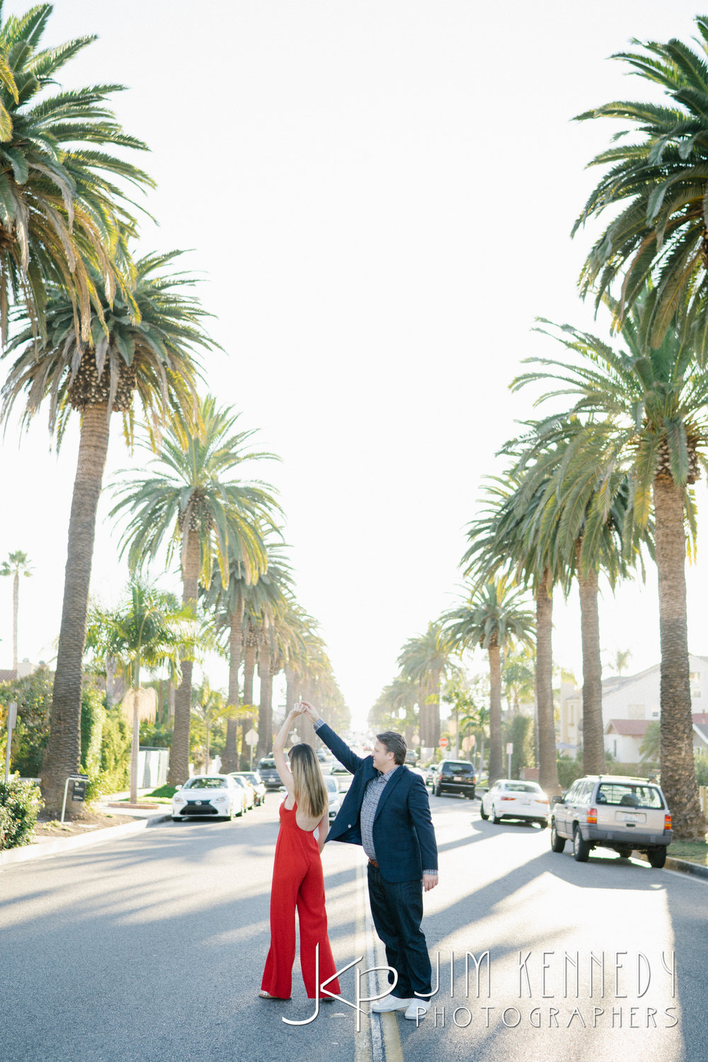 corona-del-mar-engagement-photos-04.JPG