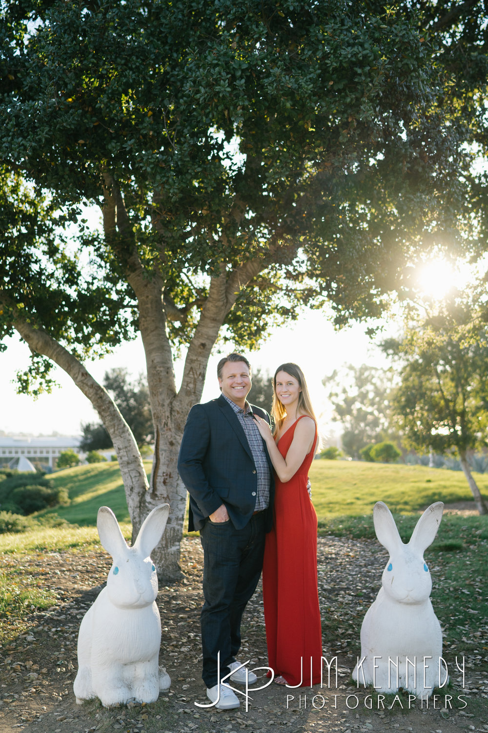 corona-del-mar-engagement-photos-06.JPG