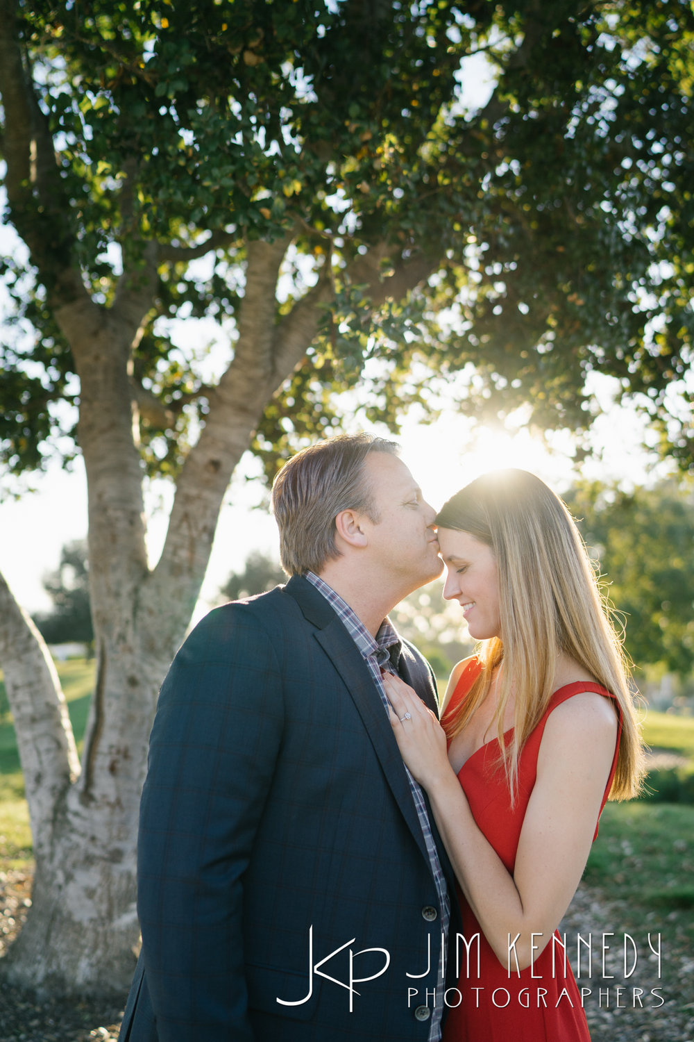 corona-del-mar-engagement-photos-08.JPG