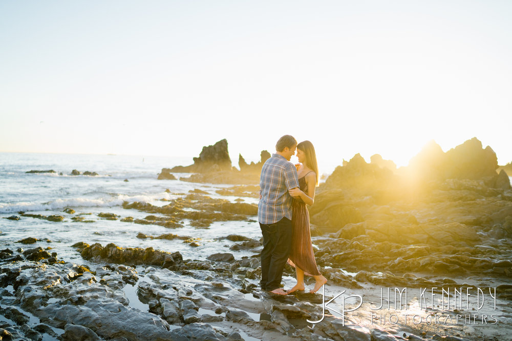 corona-del-mar-engagement-photos-12.JPG