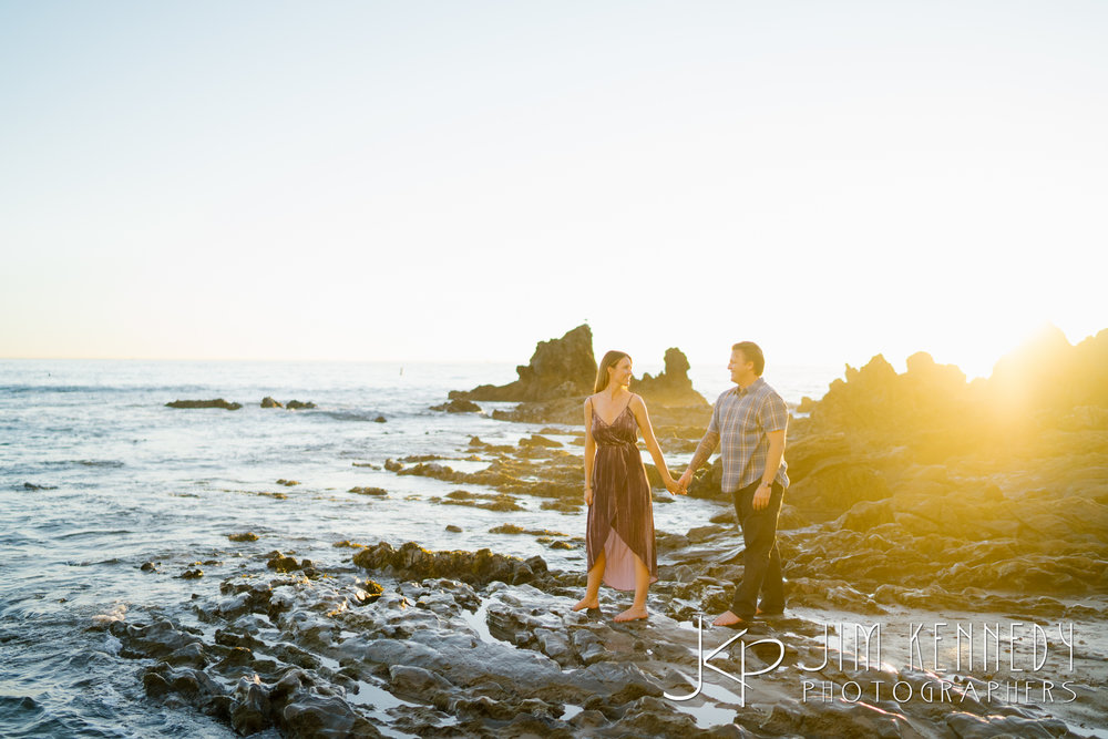 corona-del-mar-engagement-photos-14.JPG