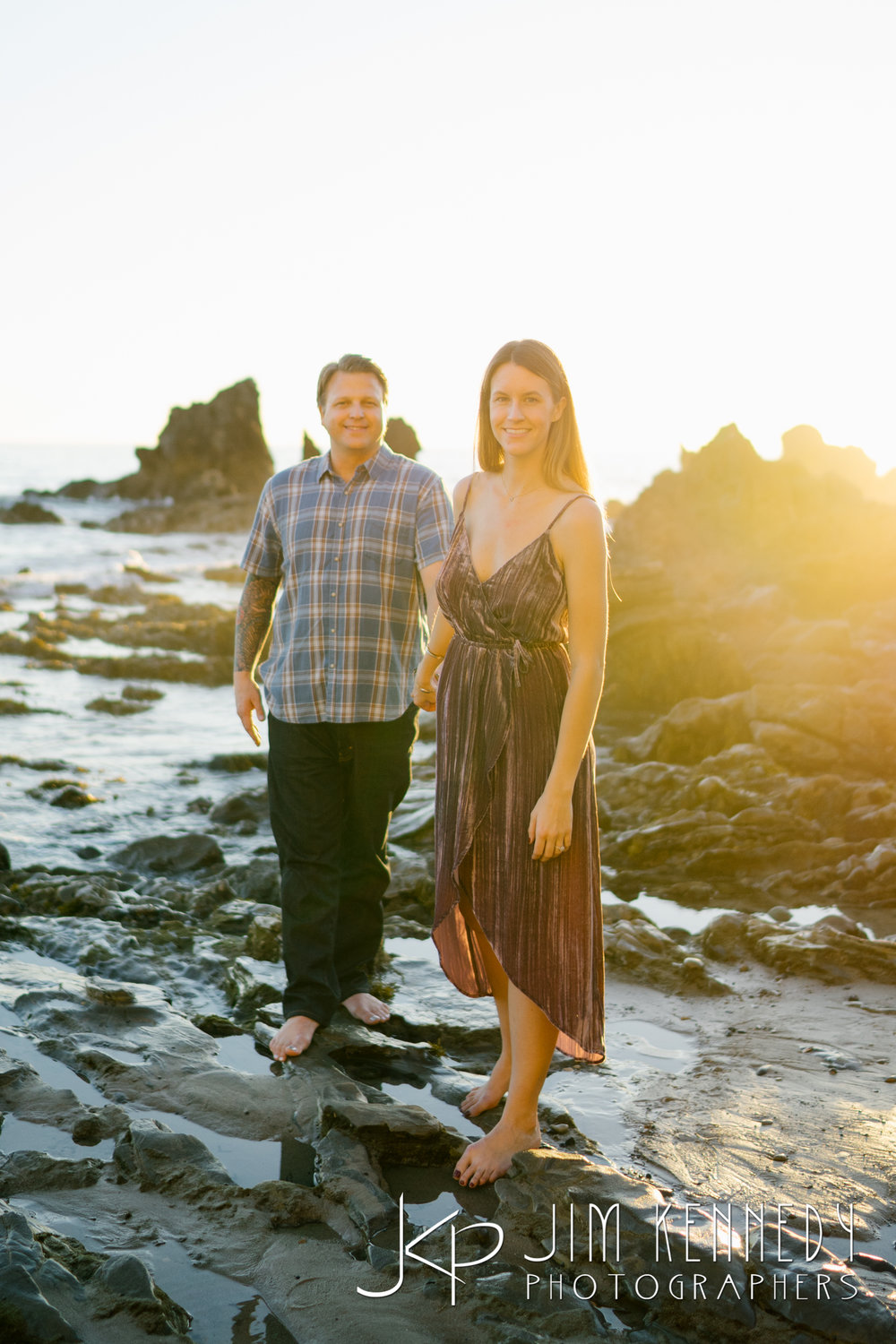 corona-del-mar-engagement-photos-15.JPG