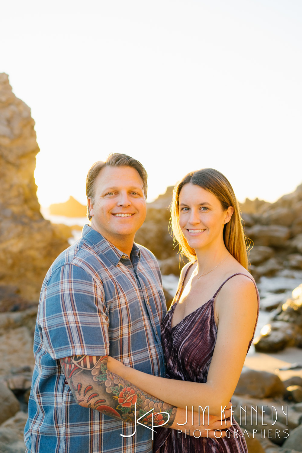 corona-del-mar-engagement-photos-17.JPG