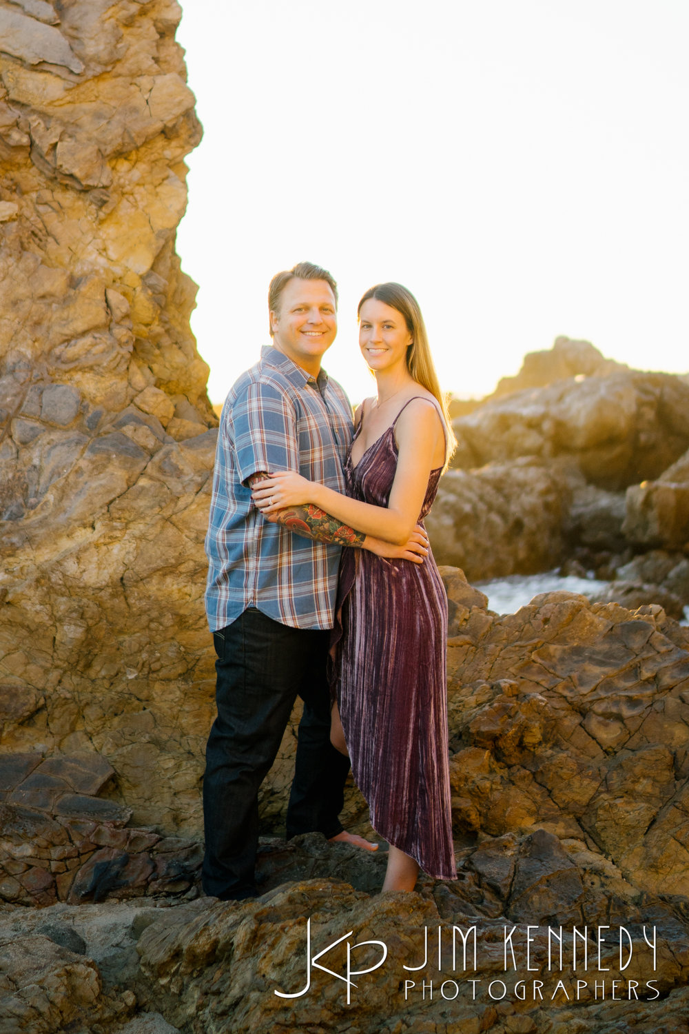 corona-del-mar-engagement-photos-20.JPG