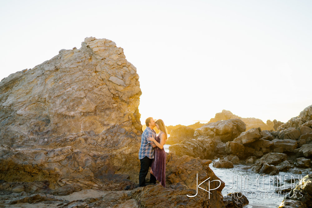 corona-del-mar-engagement-photos-21.JPG