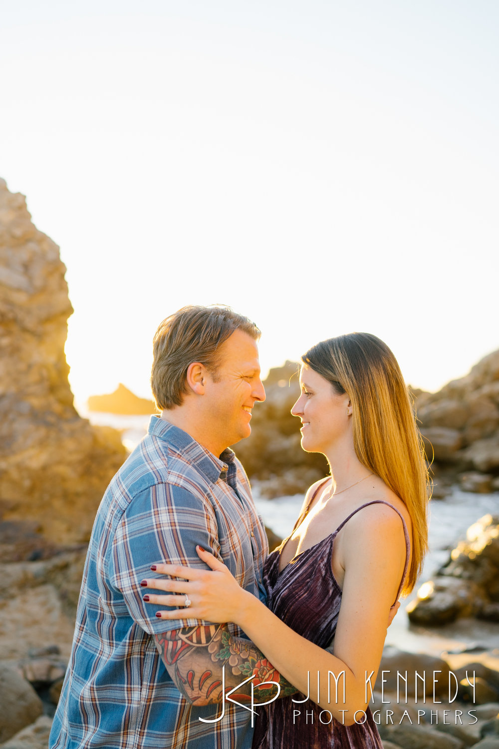 corona-del-mar-engagement-photos-22.JPG