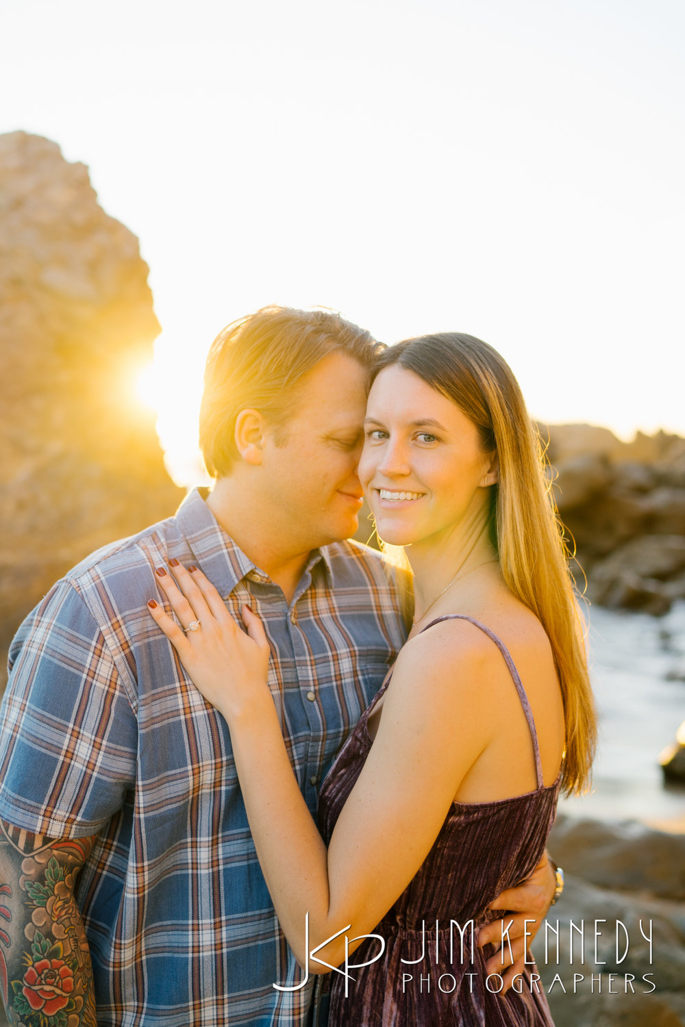 corona-del-mar-engagement-photos-24.JPG