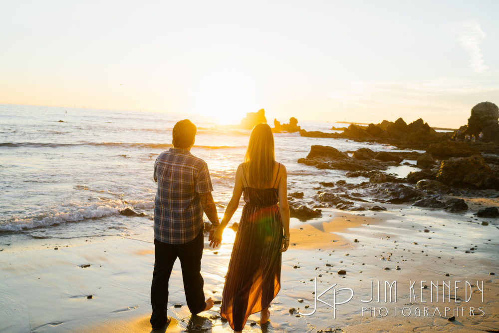 corona-del-mar-engagement-photos-26.JPG
