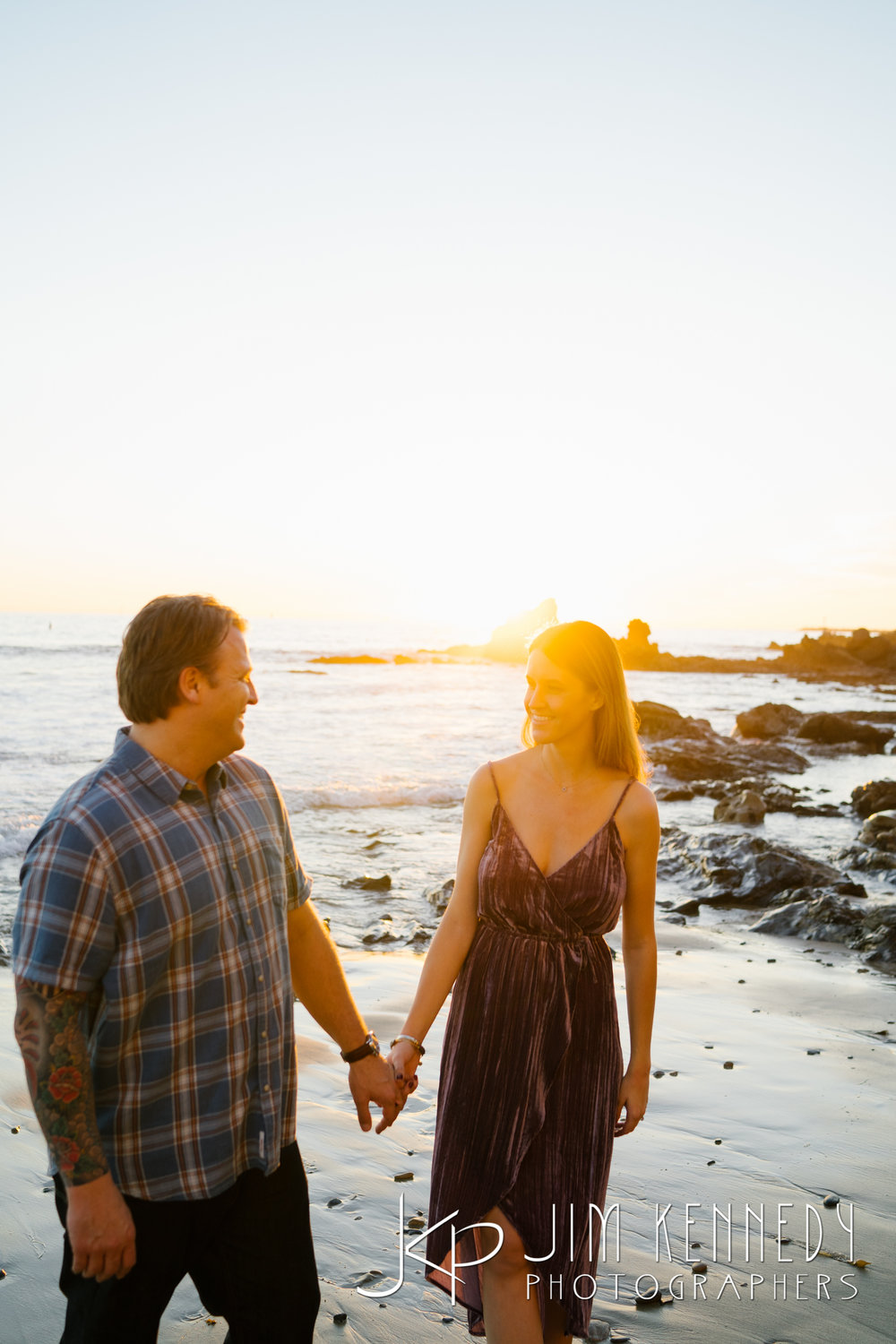 corona-del-mar-engagement-photos-28.JPG