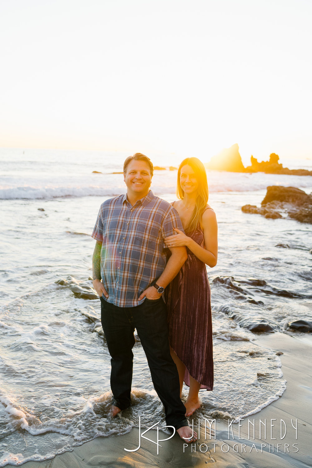 corona-del-mar-engagement-photos-29.JPG